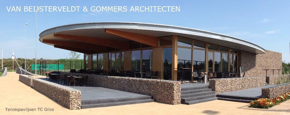 grootste architectenbureau van nederland